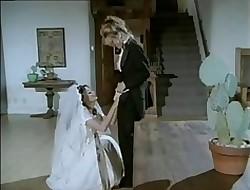 Homo Namby-pamby Bridal
