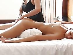 Bodily Massage..M13